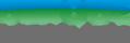 uniquetreatments logo